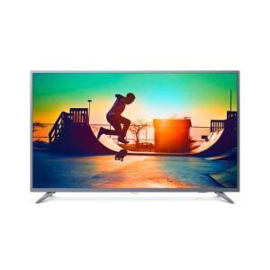 Smart TV LED 50 Polegadas Philips 50PUG6513 Ultra HD 4K | R$1.789