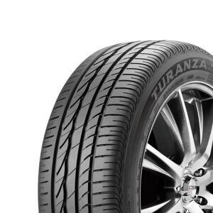 Pneu Bridgestone Aro 14 Turanza ER300 185 / 70R14 | R$280