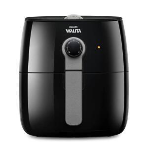 (50% AME) Turbofryer Philips Walita | R$1.329