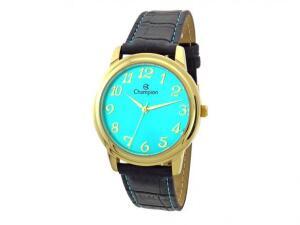 [APP] Relógio Feminino Champion Analógico Fashion - CN20266F R$ 47