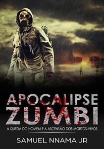 [eBook GRÁTIS] Apocalipse Zumbi