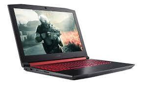 (CC Sub + Ame) Acer aspire Nitro 5 i5 Gtx1050 8 gb Full HD IPs R$3.040 (R$2.918 com Ame)