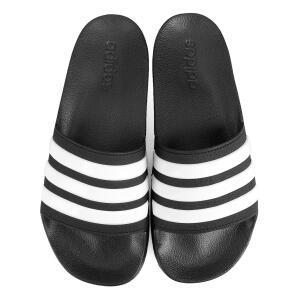 Chinelo Slide Adidas Adilette Cloudfoam Masculino  | R$76