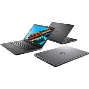 [CC Sub] Notebook Dell Inspiron I15-3567-A40C Intel Core 7ª i5 | R$1.984