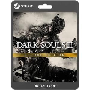 [PC] DARK SOULS III - Deluxe Edition - R$57