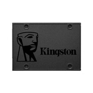 Kingston - SSD 960 GB *Leia a descrição*