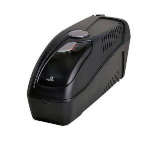 Nobreak Senoidal E. Trivolt S. 115v Bat. 1x7Ah 1200VA 6 Tomadas com USB Ragtech Easy Pro