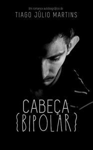 [eBook GRÁTIS] Cabeça Bipolar