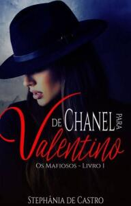 [E-book gratuito] DE CHANEL PARA VELENTINO