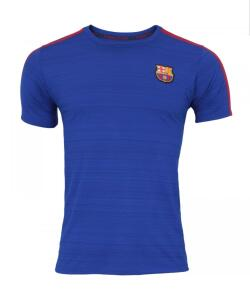 Camiseta Barcelona Camp - Masculina