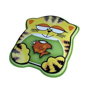 Bolsa Mercur Térmica Gel Gato