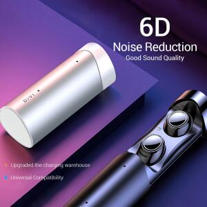 Fone de Ouvido Bluetooth para Android R$169