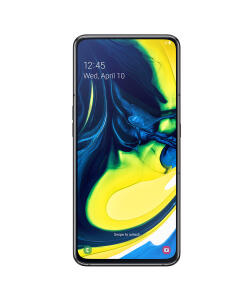 SMARTPHONE SAMSUNG A80 R$ 2393