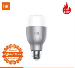 Lampada inteligente Xiaomi Yeelight LED Smart Bulb | R$78
