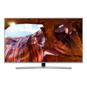 """Smart TV UHD 4K 2019 RU7400 65"""" UN65RU7400GXZD - R$4221"""