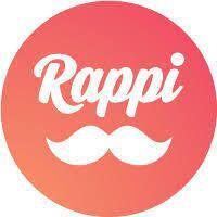 [+18] RAPPI - 69% OFF em sexshop