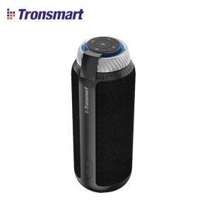 Caixa de som bluetooth 5.0 Tronsmart T6 Speaker