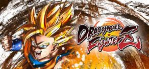 DRAGON BALL FighterZ - A partir das 15hrs