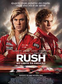 """[SP] SHELL OPEN AIR """"Rush: No Limite da Emoção"""" Entrada Grátis"""