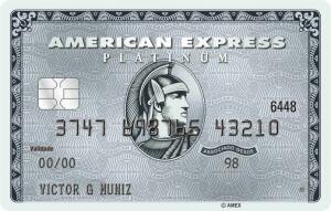 [American Express] 2 Anos Anuidade Grátis + 10.000 pts Livelo