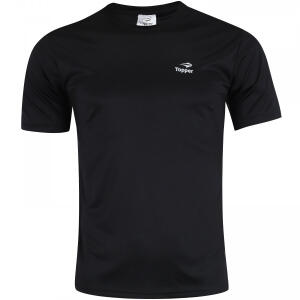 Camisa Topper Strike - Masculina R$15