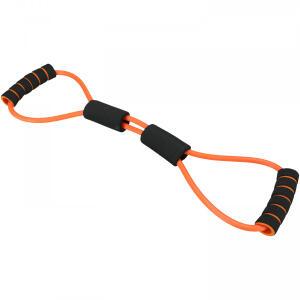 Elástico Extensor de Bíceps e Tríceps Oxer R$13