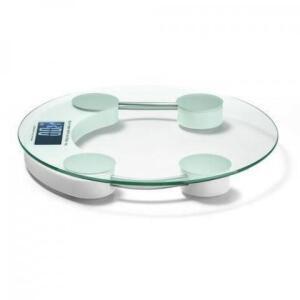 Balança Digital Eatsmart Antiderrapante Hc039 Multilaser