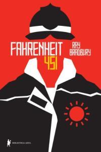 [eBook ] Fahrenheit 451