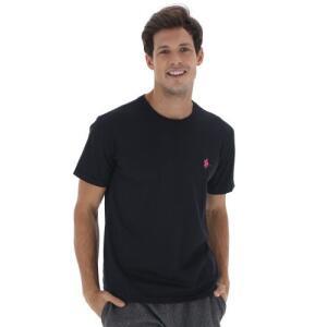 Camiseta Polo US vários modelos