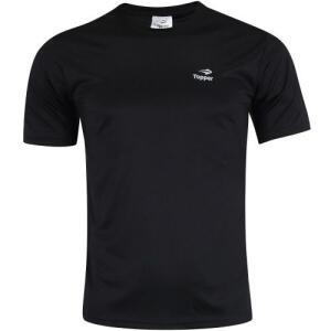 65%OFF Camisa Topper Strike Masc