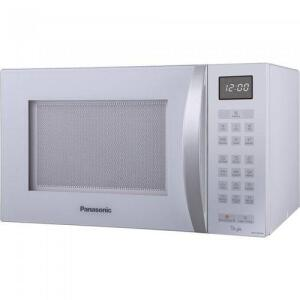 Micro-ondas 32 Litros Style Panasonic 110V | R$387