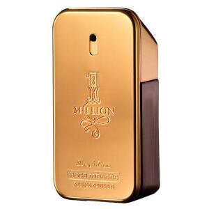1 Million Paco Rabanne - Perfume Masculino - Eau De Toilette 30ml - R$114
