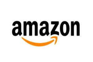 ebooks LGBTQIA+ grátis na Amazon