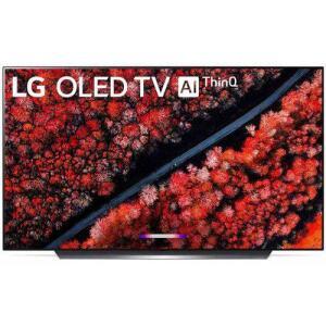 "Tv 55"" Oled Lg C9psa Ultra Hd 4k  (ainda retorna 238,36 no AME)"