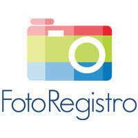 Revele 400 fotos por R$99,90 c/ frete grátis