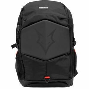Mochila Gamer Husky Avalanche para Notebook 17.3 - BP-HAV | R$150