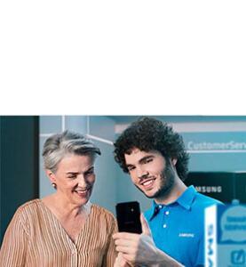 [Cartão Porto] Pré-Venda Galaxy Note 10 R$ 3.869 ou Note 10+ por R$ 4.449