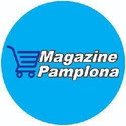 [AME 50% ] LOJA Magazine Pamplona