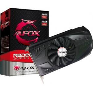 Placa de Video Radeon RX 560, 4GB GDDR5, 128bit - AFRX560-4096D5H1