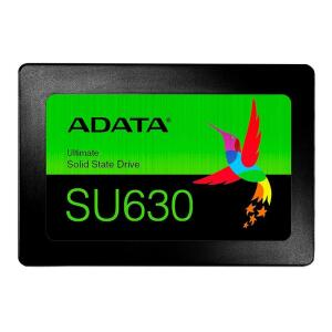 SSD ADATA SU630 480GB R$ 286