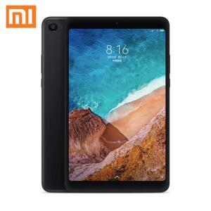 Tablet Xiaomi Mi pad 4 3G RAM 32GB tela 8,0 IPS  Snapdragon 660 Versão Global R$843