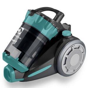 [AME R$ 149 ]Aspirador De Pó Smart Electrolux 1300w R$ 297