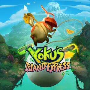 Yoku's Island Express, Stealth Inc 2, Chicken Assassin: Reloaded & Manual Samuel - Gratis