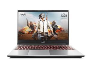 """Notebook Avell G1555 MUV - i7-9750H, 16GB RAM, GeForce GTX 1650, HD 512GB SSD M2, Tela 15.6"""" FHD WVA"""