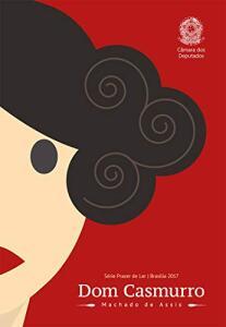 Dom Casmurro (Prazer de Ler)-eBook Kindle