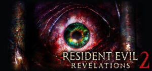 Resident Evil Revelations 2 STEAM | R$ 1,68 (APENAS CAPÍTULO 1)