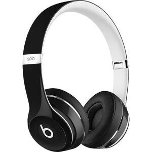 Fone de Ouvido Beats Solo 2 Luxe Edition Headphone | R$243