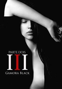 E-book grátis - 3 (Livro 2)