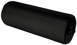 Caixa de Som Bluetooth UE BOOM2 Phantom, Ultimate Ears, 984-000651, Preto R$399