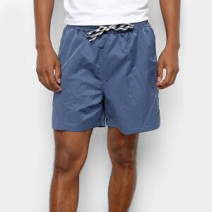 Bermuda MCD Sport Core Masculina - Azul Escuro R$55